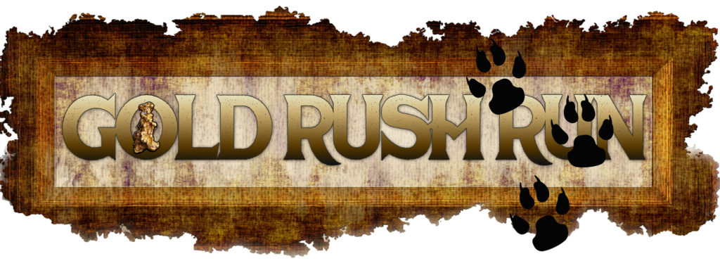 gold-rush-run-logo