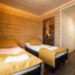 Accommodation Tankavaara