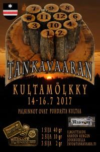 Kultamolkky-2017